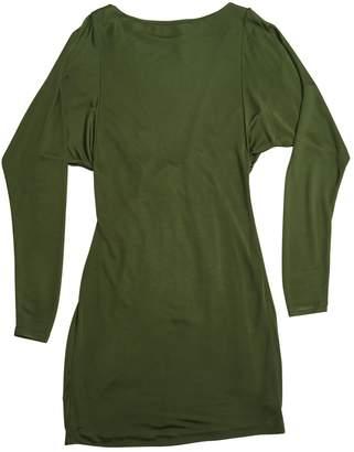 Twenty8Twelve By S.Miller By S.miller Green Dress for Women