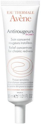 Eau Thermale Avene Antirougeurs Fort Relief Concentrate 30Ml