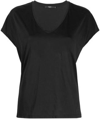 Seventy V-neck T-shirt