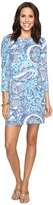 Lilly Pulitzer UPF 50+ Sophie Dress