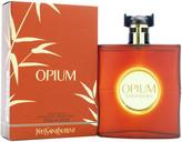 Saint Laurent Women's Opium 3Oz Eau De Toilette Spray