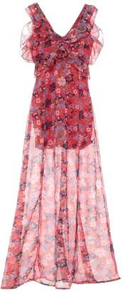 Gaudi' GAUDI Long dresses