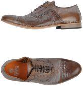 Enrico Fantini Lace-up shoes