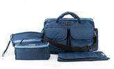 7AM Enfant Small Voyage Bag