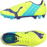 Puma Low-tops & sneakers - Item 11251910