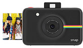 Polaroid Snap 10.0-Megapixel Digital Camera