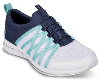 Skechers City Pro Slip-On Sneaker