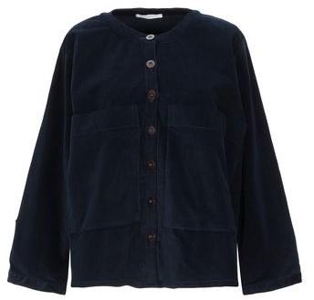 Beaumont Organic Shirt