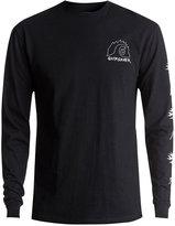 Quiksilver Men's Venice Bliss Shirt