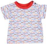 Fendi T-shirts - Item 37967864