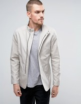 Selected Skinny Blazer