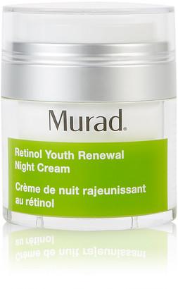 Murad®Marks and Spencer Retinol Youth Renewal Night Cream 50ml