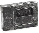 Fossil Cassette Player Future