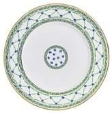 Raynaud Allee Royal Dinner Plate