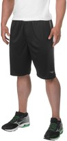 Pony Active Training Shorts (For Men)