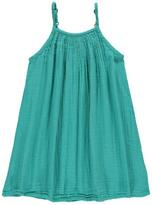 Numero 74 Mia Dress Turquoise