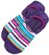 Paul Smith Flux Stripe Socks