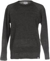 Norse Projects Sweaters - Item 39750635