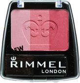 London Lasting Finish Powder Blush