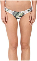 Rip Curl Palm Island Hipster Bottom