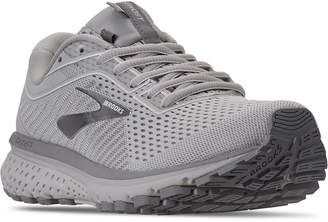 Brooks Women Ghost 12 Running Sneakers from Finish Line
