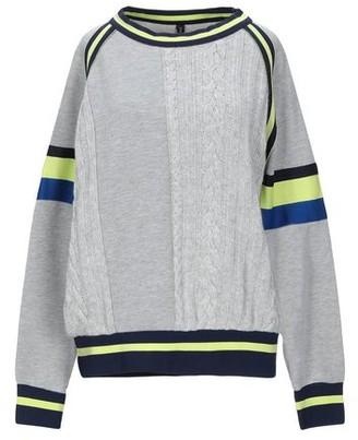 Pianurastudio Sweatshirt