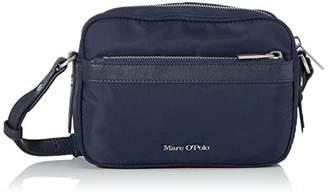 Marc O'Polo Women's 90818300701553 Cross-Body Bag