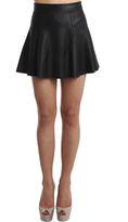 A.L.C. Reese Skirt