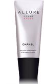 Chanel Allure Homme Sport After Shave Moisturiser 100ml