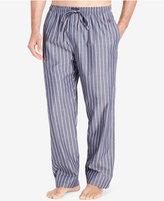 Polo Ralph Lauren Men's Burlington Plaid Pants