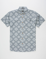 Lost Proven Wrong Mens Shirt