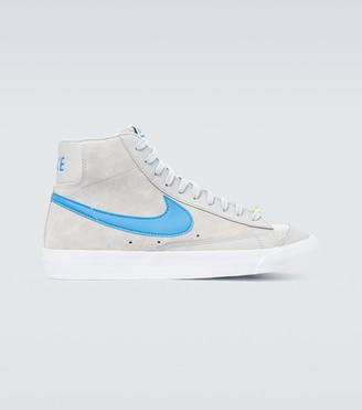 Nike Blazer Mid '77 NRG sneakers