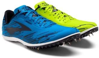 Brooks MACH 18 Running Shoe