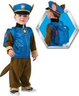 Paw Patrol Chase - Child's Costume