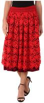 Kas Asilah Skirt