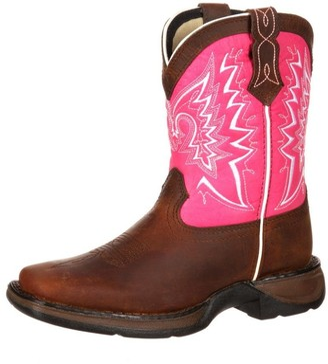 Durango Unisex DWBT093 Western Boot