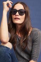 Anthropologie Ferris Sunglasses