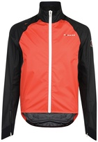 Dare 2b Fiery Red/black Aep Chaser Cycle Jacket