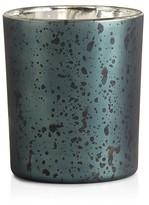 Illume Santal Fig Majestic Glass Candle