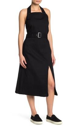 The Fifth Label Revive Halter Dress