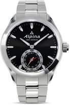Alpina Horological Smart Watch, 44mm