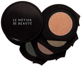 LeMetier de Beaute Le Metier de Beaute Limited Edition Kaleidoscope Eye Kit, Carnaby Street
