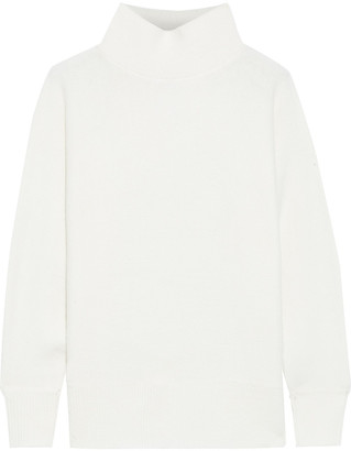 Joie Lehi Knitted Turtleneck Sweater