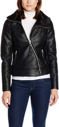 Maze Women's Erie Jacket
