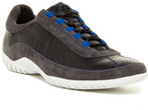Donald J Pliner Far Sneaker