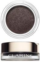 Clarins Ombré Matte Cream-to-Powder Matte Eyeshadow