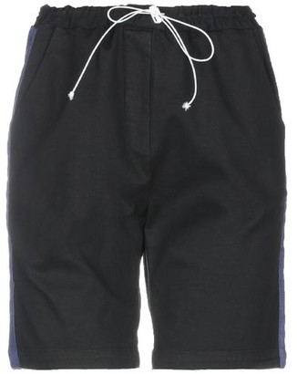 ..,MERCI Bermuda shorts