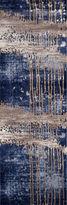 Momeni Monterey Rectangular Rugs