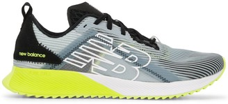 New Balance Fuelcell Echo Lucent low-top trainers