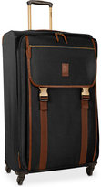 "Timberland Reddington 29"" Expandable Spinner Suitcase"